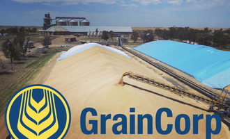 Graincorp_grain-pile-facility-and-logo_photo-cred-graincorp_e