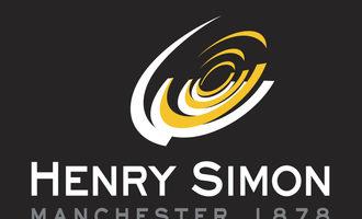 Henry-simon_logo_e
