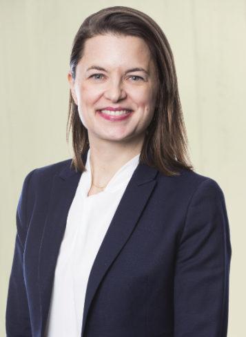 Kristen Eshak Weldon  LDC