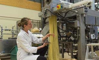 Muhlenchemie_cigi-pasta-production_photo-cred-muhlenchemie_e