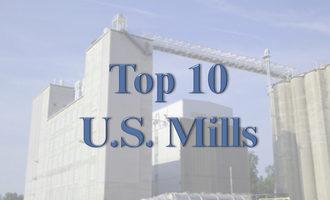 Slideshow_10-largest-us-mills-article-photo