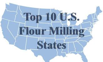 Slideshow_top-10-flour-mill-states-article-photo