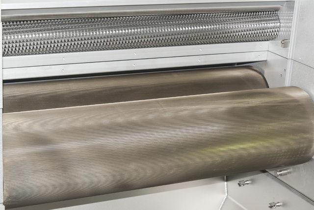 Titanium-coated-roller-mill_photo-cred-ocrim_e
