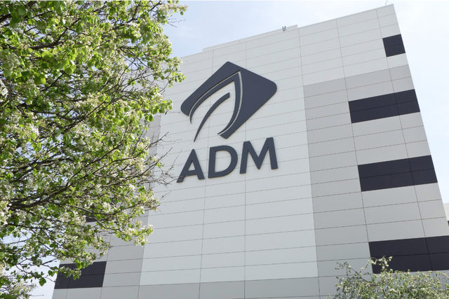 Adm-headquarters-edited-1