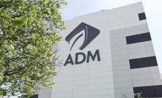 Adm headquarters edited