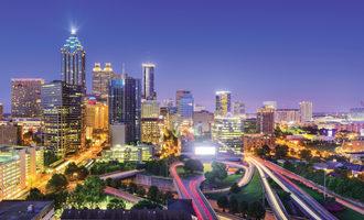 Atlanta_adobestock_115539593_e
