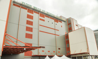 Flour-mills-of-nigeria_facility_photo-cred-flour-mills-of-nigeria_e