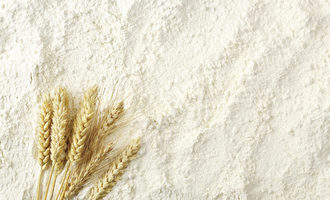Flour-production-turkey_e