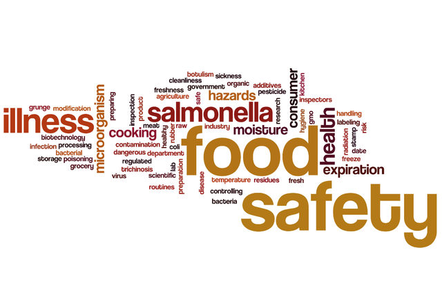 Food-safety_adobestock_122413701_e1