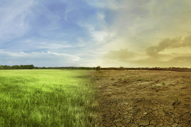 From-the-editor_a-time-for-action-against-climate-change_climate-change_adobestock_135264435_e