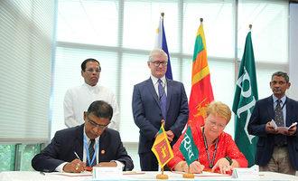 Irri_irri-sri-lanka-boost-rice-sector_photo-cred-irri