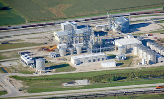 Pacificl-ethanol_aurora-west-facility_photo-cred-pacific-ethanol