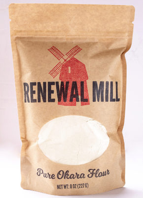 Renewal-mill_okara-flour_photo-cred-renewal-mill_e