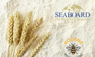 Seaboard_boaurne-recruitment-logos-on-wheat-flour_e