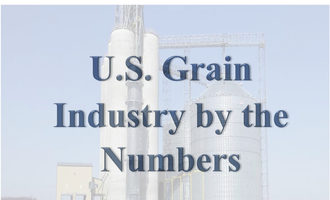 Slideshow_us-grain-industry-by-the-numbers-article-photo