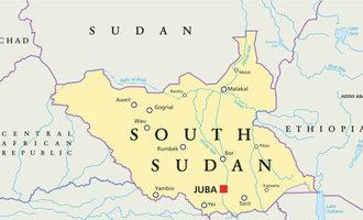 Sout-sudan_adobestock_114945123_e