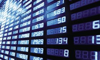 Stocks_adobestock_73939778_e