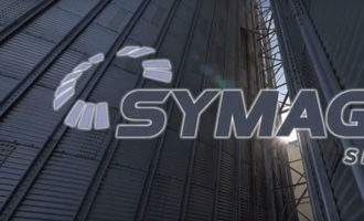 Symaga-video