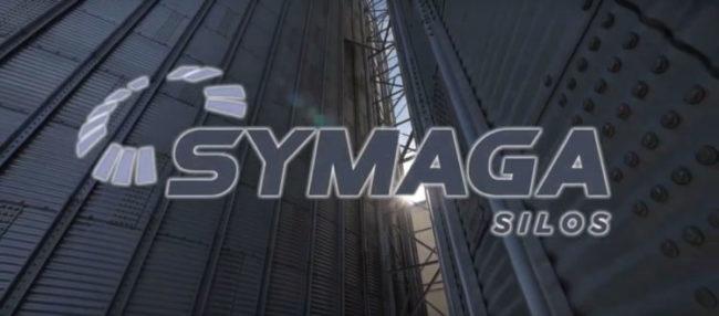Symaga