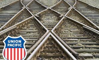 Union-pacific_logo-on-railroad-tracks_e1