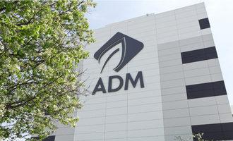 Adm-headquarters-edited