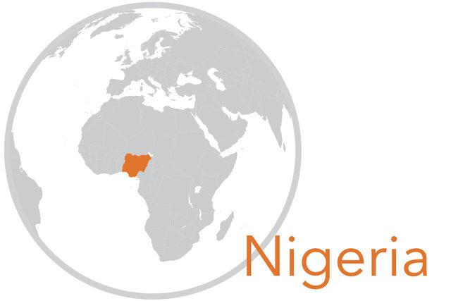 Focus-on-nigeria_nigeria-map-on-globe_e