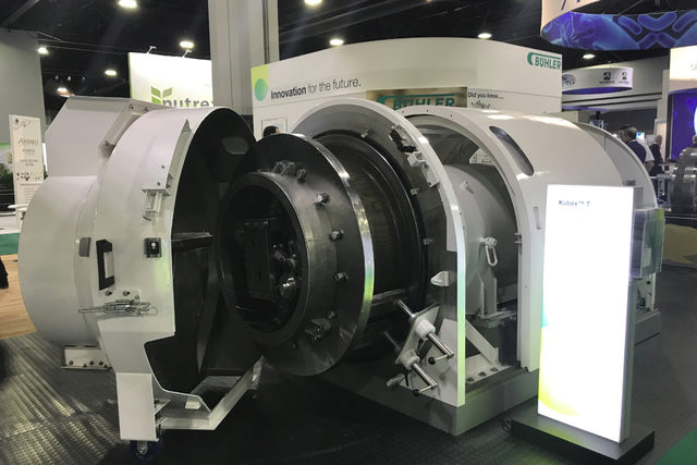 Ippe-2019_buhler-pellet-mill_photo-cred-susan-reidy_e