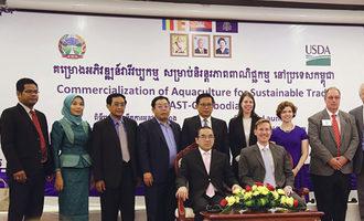 Ksu-asa_ksu-asa-launch-aquafeed-program-in-cambodia-jan-2019_photo-courtesy-of-the-us-embassy-in-phnom-penh_e