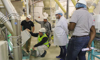 Ksu-buhler_buhler-exec-milling-course-offering_photo-cred-igp_e