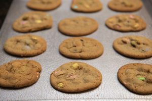 Ksu_cookies-flour-study_photo-courtesy-of-ksu_e