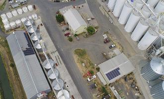 Lundberg-family-farms_install-in-progress-on-dryer-storage_photo-cred-lundberg-family-farms_e