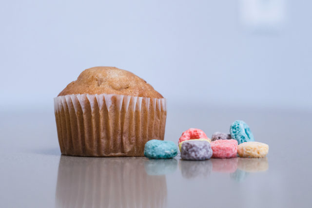 Muffinncereal_photo-cred-adobe-stock_e