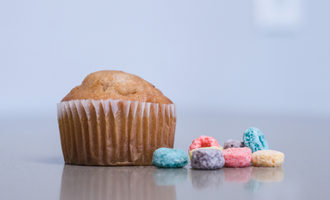 Muffinncereal photo cred adobe stock e