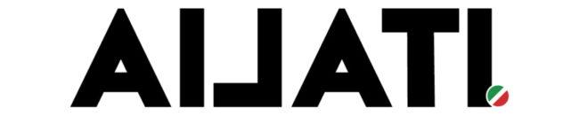 Ocrim blog logo