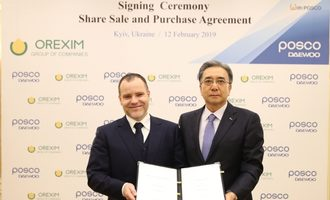 Posco-daewoo_acquires-stake-in-grain-company_photo-cred-posco-daewoo