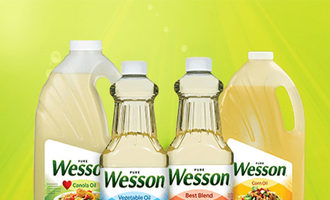 Richardson wesson cooking oil photo cred richardson