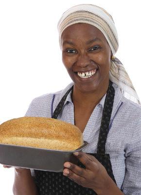 Sugar-bread-a-nigerian-favorite_sugar-bred_e