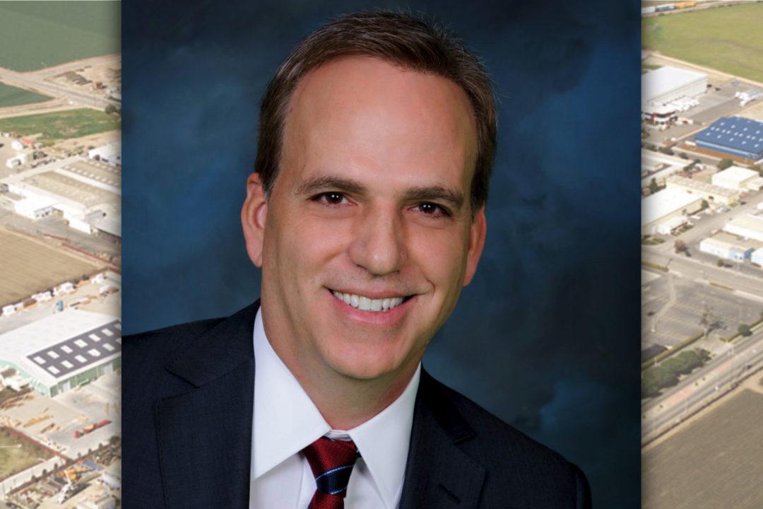 David Colo