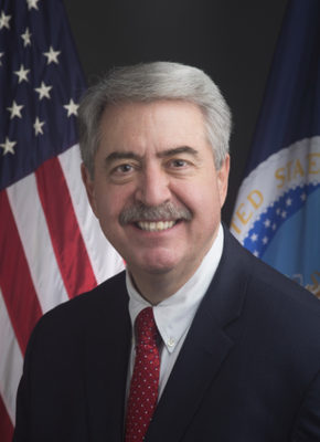 Usda_ted-mckinney-undersecretary-of-agriculture-for-trade-and-foreign-agricultural-affairs_photo-cred-usda_e