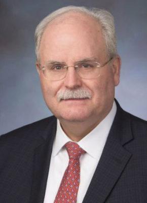 Usgc_tom-sleight-retiring-president-and-ceo_photo-cred-usgc_e