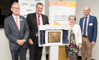 Usq_agprecinct-launch-2019_photo-cred-usq