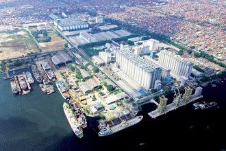 Worlds-largest-mill-gets-even-bigger_bogasari-mill-in-jakarta_photo-cred-bogasari_e