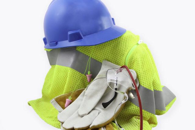 Personal-protection-equipment_adobestock_87044466_e1