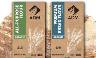 Adm_organic-flour_photo-cred-adm_e