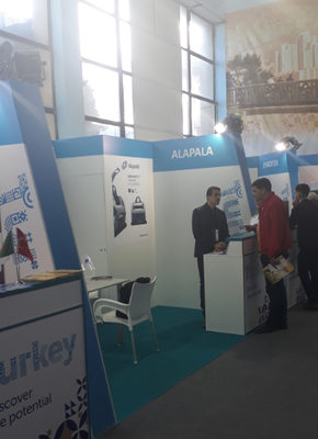 Alapala_alapala-booth-at-the-event-in-algeria_photo-cred-alapala_e