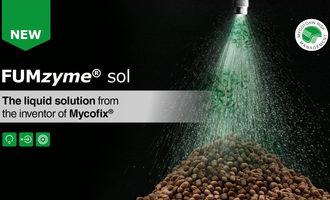 Biomin_-fumzyme-mycotoxin-spray_photo-cred-biomin_e