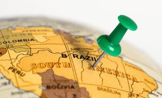 Brazil_adobestock_79751570_e
