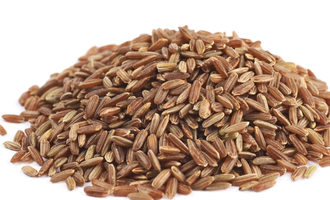 Brown-rice_photo-cred-adobestock_136742272_e