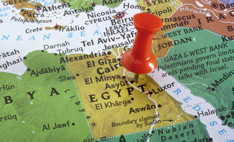 Egypt_adobestock_29530309_e