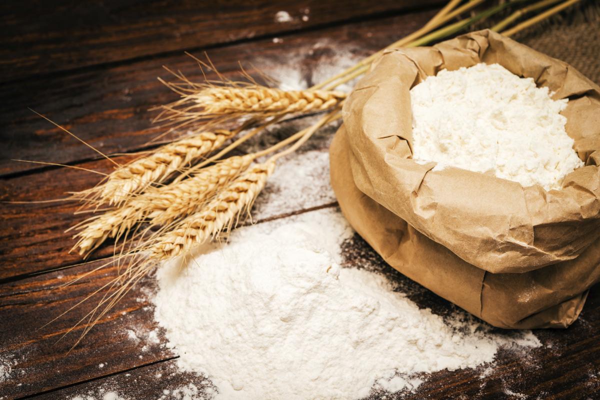 Miller Milling to enter organic wheat flour market | 2019